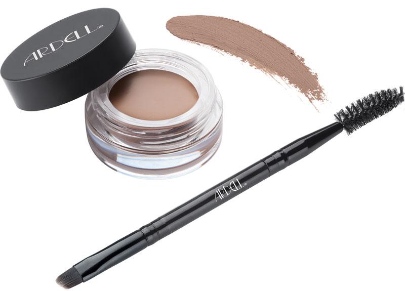 nueva linea de maquillaje de cejas de Ardell