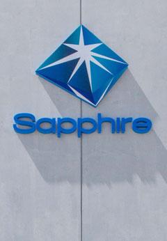 LaserSapphire, empresa pionera en depilación láser en España