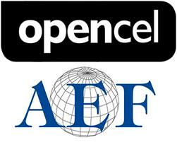 Opencel ingresa en la Asociación Española de Franquiciadores