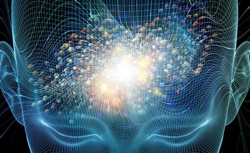 Neurocosmética