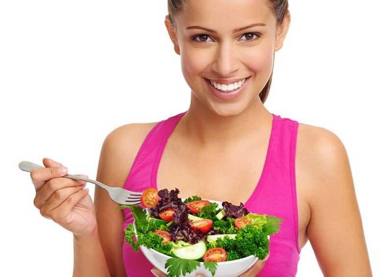 que alimentos consumir para bajar la grasa abdominal