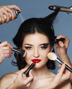 Anepe firma un acuerdo de colaboración con Beauty & Fashion Mundo Uñas