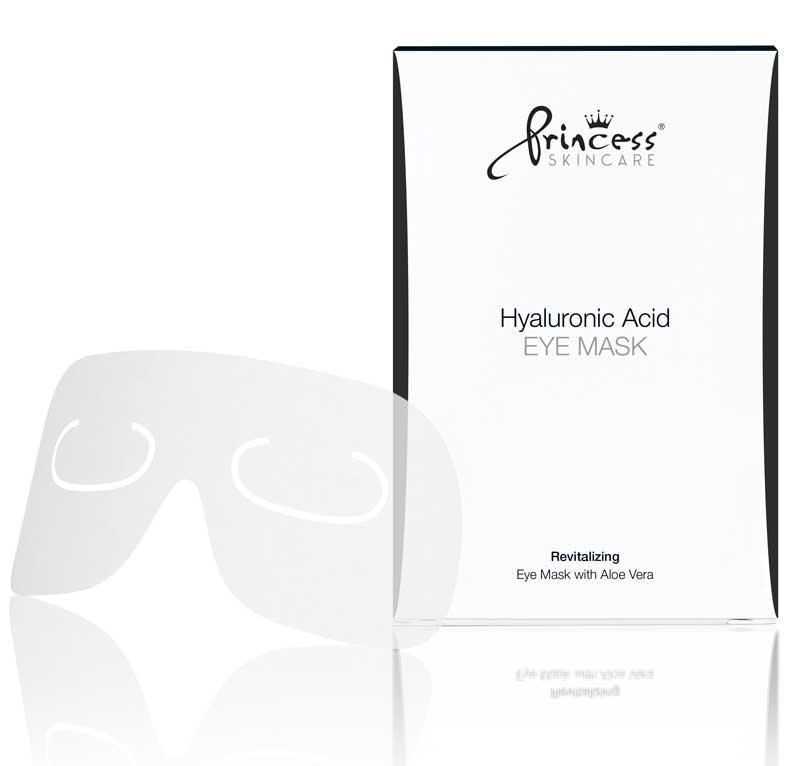 El efecto de vuelta de las máscaras sobre la persona