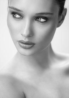 Barcelona Beauty School presenta su máster facial con titulación propia