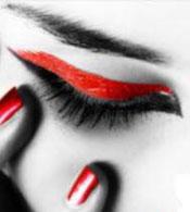 Beauty & Fashion Mundo Uñas, el nuevo evento de belleza