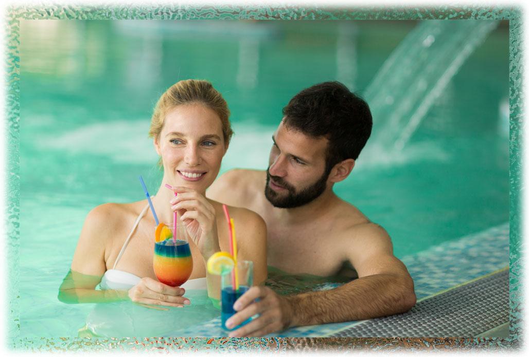 turismo wellness