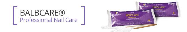 Reinventa tus tratamientos de manicura y pedicura