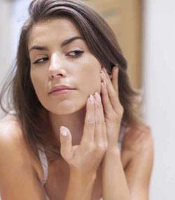 Wishpro no tratamento da acne, tecnologia na vanguarda