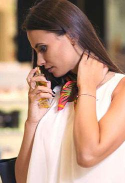 Euromonitor prognostica um sólido avanço do setor da beleza em América Latina
