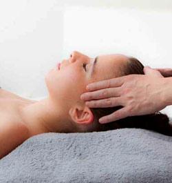 Massagem Kenkou: o novo lifting japonês no Centro Oxigen