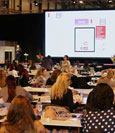 Congresso Hispano-americano de Micropigmentação, nova data em novembro