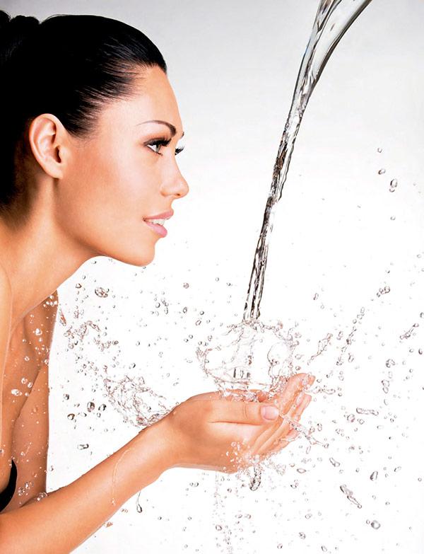 nueva línea hidratante Abimoist System