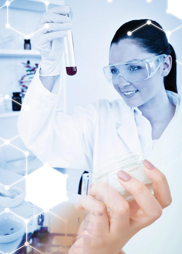 Stanpa organiza la II Edición del Curso Intensivo de Ciencia Cosmética en España