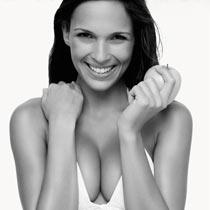 estudio europeo sobre implantes de mama