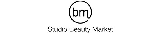 Studio Beauty Market: el mejor espacio para tus eventos de imagen