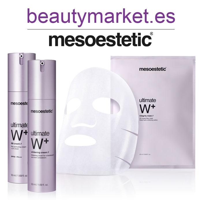 concurso beautymarket