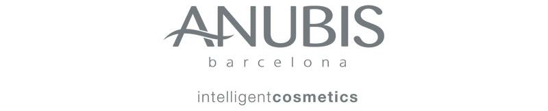 Anubis Cosmetics Group, tratamientos avanzados de belleza para profesionales