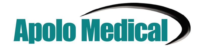 Láser Vascular de Apolo Medical: resultados óptimos inmediatos