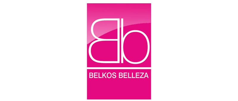 Belkos Belleza busca distribuidores y agentes comerciales para zonas libres