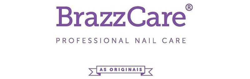 Reinventa tus servicios de manicura y de pedicura con BrazzCare