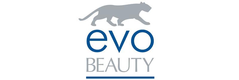 Evo Beauty, pestañas largas y densas en sólo 4 semanas