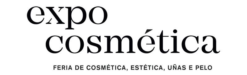Le esperamos en Expocosmética, el mayor evento de belleza de la Península Ibérica