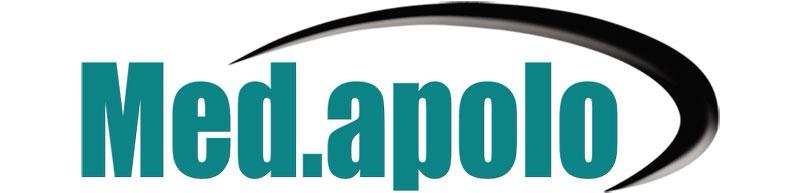 Lift-Ten de Med.Apolo, el único equipo que emite 10 líneas por pulso