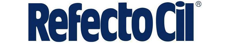 RefectoCil, marca líder en tintes y permanentes de pestañas