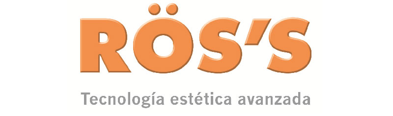 RÖS'S Estética busca formadora técnica