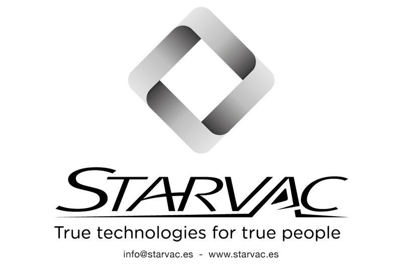 STARVAC, tecnologías 100% naturales al servicio de la belleza