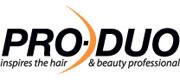 Pro-Duo Spain- Directorio de empresas de peluquería
