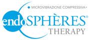 Endosphères Therapy- Directorio de empresas