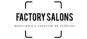 Factory Salons- Directorio de empresas