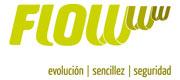 ir a la web de FLOWww España