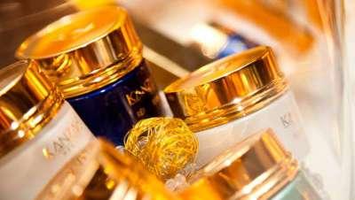 La venta de cosmética Premium en Brasil disminuye
