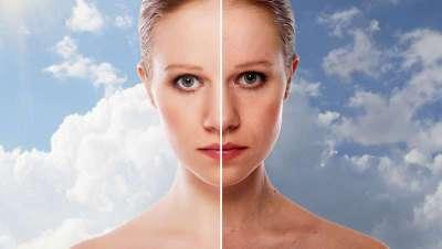 El centro Oxigen propone tratamientos para despu�s del verano