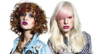 Felicitas Hair lanza el v�deo de su �ltima propuesta: Underground Collection