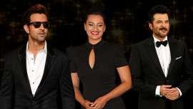 Laurendor acaba de llegar a un acuerdo con estos galardones de Bollywood, que se celebrarán en Madrid entre los días 23 y 26 de junio. El maquillaje corre a cargo del equipo  de Rocío Jiménez, de Alegría Make Up