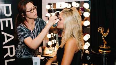 MakeUp in NewYork recibir� a m�s de 100 expositores, muchos debutantes