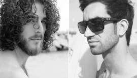 Vicenç Moretó, mejor barbero 2015 durante la segunda edición de los Premios de la Barbería Española de Barberíasconencanto, nos avanza los cortes masculinos que se van a llevar este verano
