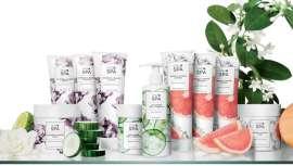 Constan de hidratante, iluminador para la piel apagada y terapia para el cuidado de los talones