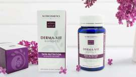 El nuevo producto aporta los nutrientes esenciales para conseguir de nuevo una piel radiante, gracias a los enzimas que forman parte de su formulación, ideales para potenciar la absorción de los micronutrientes esenciales