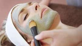 El nuevo tratamiento Flash Marino Corporal del Instituto de Belleza y Medicina Estética de Maribel Yébenes llega a tiempo para la piel, antes de someterla a las agresiones externas propias del verano