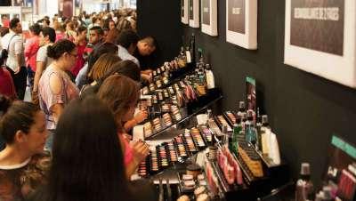 M�xico se posiciona como el segundo mercado de la belleza en Am�rica Latina