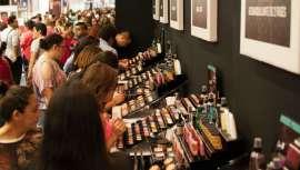 El pasado año, los productos de higiene y belleza experimentaron un aumento de ventas del 8,2% y su precio solo se incrementó en un 0,8% en 2015
