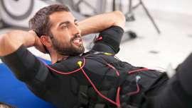 En España ya se superan los 1.000 centros que ofrecen este tipo de entrenamientos, no siempre con la adecuada supervisión de un  profesional
