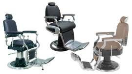 Sillones de alta calidad, diseños innovadores y elegantes, diferentes modelos adaptados a todas las necesidades del mercado.