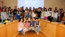 El evento, que tuvo lugar en Madrid los días 1, 2 y 3 de julio, estuvo bajo la dirección del Dr. Juan Bosco Calvo y contó con seis ponencias temáticas y dos mesas redondas