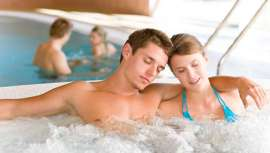 Las reservas de citas para tratamientos corporales, limpiezas de cutis, masajes y demás han registrado crecimientos que alcanzan el 30%