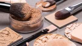 Desde hace algún tiempo, diversos términos están acuñando tendencias del sector de la cosmética. Del strobing al nontouring, y ahora llega el whisking, un nombre cada vez más empleado en cosmética personalizada
